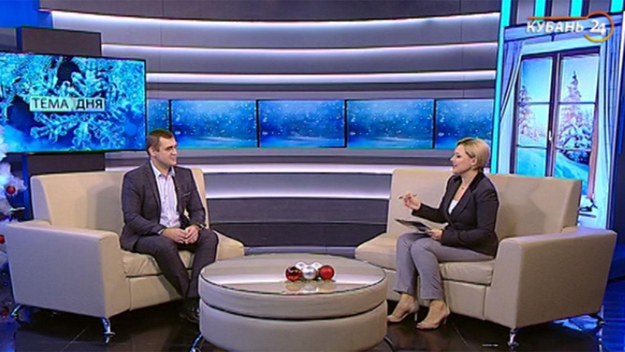 Сергей Мясищев: самбо — это не только спорт, это идеология