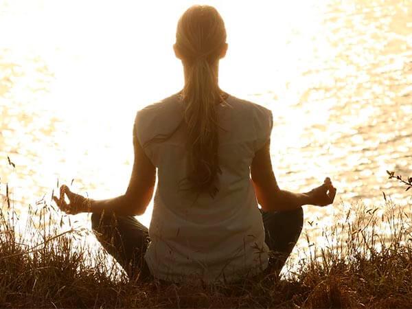 Как сохранить молодость — ежедневная медитация омолаживает мозг на 7,5 лет