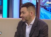 Артем Миронов: я знаю, как заработать 1 млн долларов