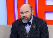 Промоутер Олег Мохов: джазовая пресса США восхитилась российским гитаристом