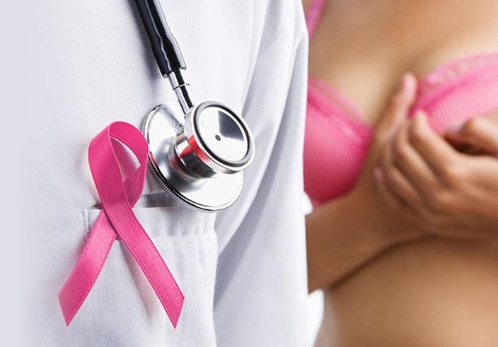 Не хочешь иметь рак груди — худей: ученые нашли связь лишнего веса с онкологией