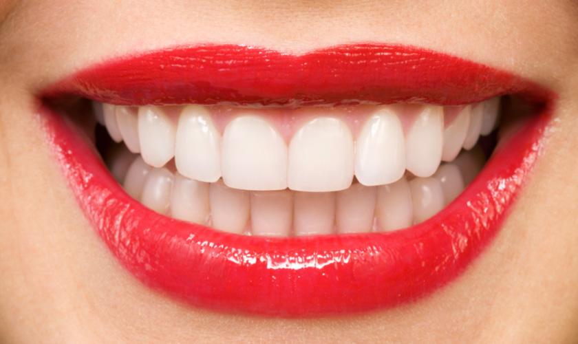 зубы, чистка зубов