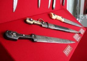 В Краснодаре на выставке «Рыцари и богатыри» можно будет примерить доспехи