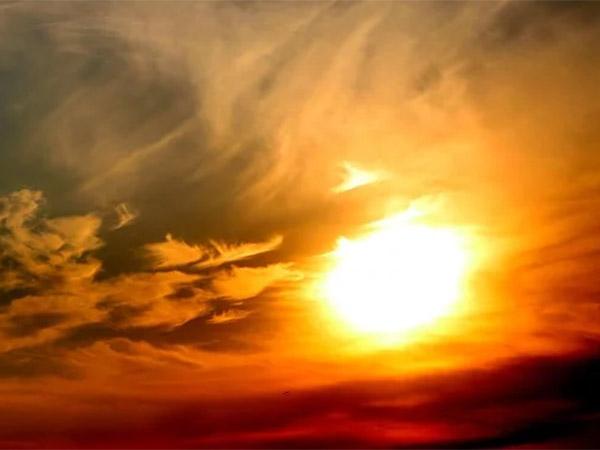 Китай создает искусственное Солнце. Степень безопасности проекта неизвестна