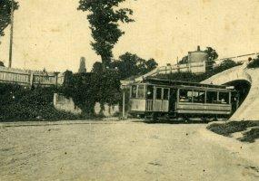 Самый станичный трамвай Краснодара: от Красной в Пашковку