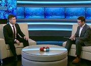 Алексей Меркушин: грантовую поддержку получат все социально значимые проекты