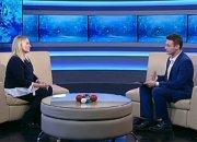 Евгения Шумейко: Фонд защиты прав дольщиков поможет достроить проблемные дома