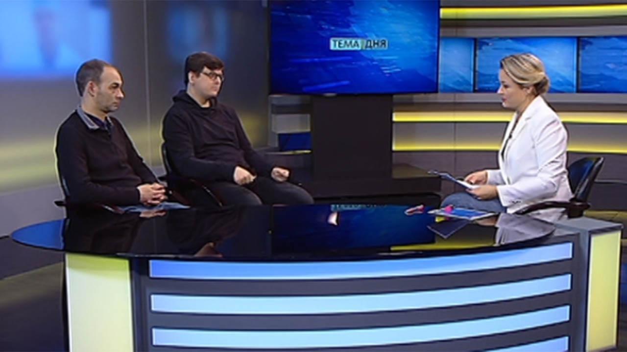 Константин Трудик: улицу Красноармейскую нужно делать пешеходной в выходные