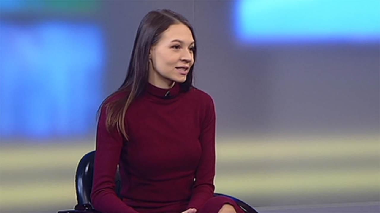 Юлия Супрунова: празднования начнутся еще накануне Дня студента