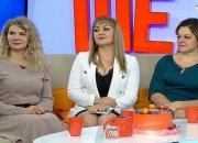 Нутрициолог Анна Новикова: все хотят привести себя в норму
