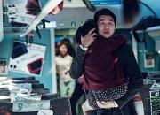 10 фильмов про эпидемию: «Поезд в Пусан», «Я — легенда» и другие
