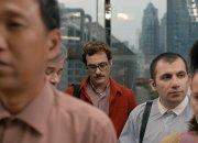 10 фильмов с Хоакином Фениксом: «Она», «Джокер» и другие