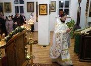 Как на Кубани отмечают Рождество Христово