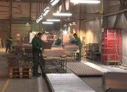 В Динском районе на предприятии увеличили производительность более чем на 20%