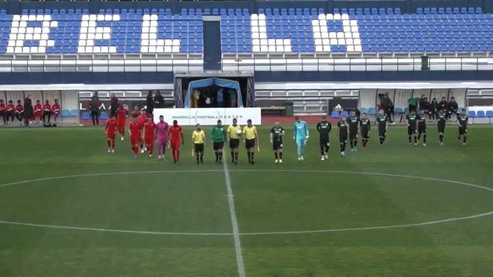 «Краснодар-2» завершил первый тренировочный сбор в Испании