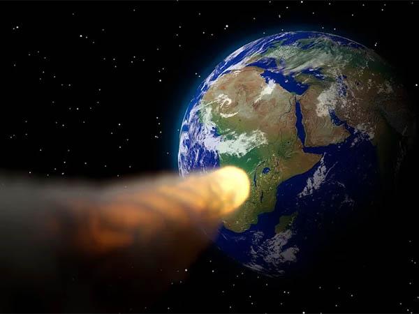 астероид, 2002PZ39, потенциально опасных, земля