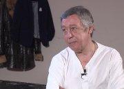 Заслуженный артист России Михаил Ефремов: я в Бога и театр верю