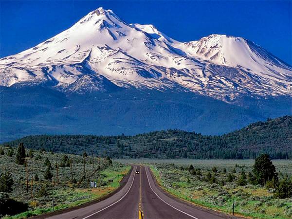 эверест, растения, таяние ледников
