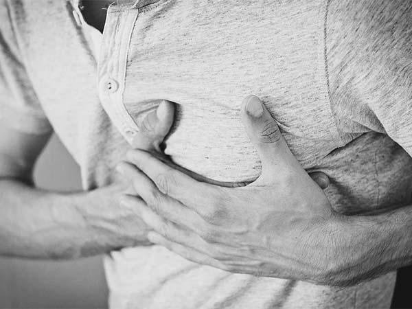 инфаркт, врачи, SMI