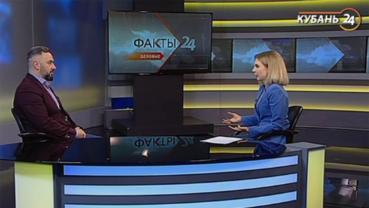 Константин Кароткиян: ситуацию исправит только изменение законодательства