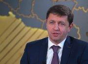 Интервью с руководителем департамента потребсферы Кубани Романом Куринным
