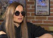 Певица, автор песен Маша Макарова: ты и есть режиссер своей жизни