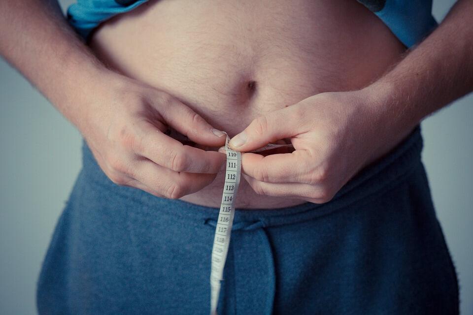 похудение, лишние калории,ожирение, недостаток кальция