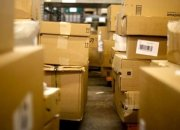На Кубани не будет сбоев в работе почты из-за коронавируса в Китае