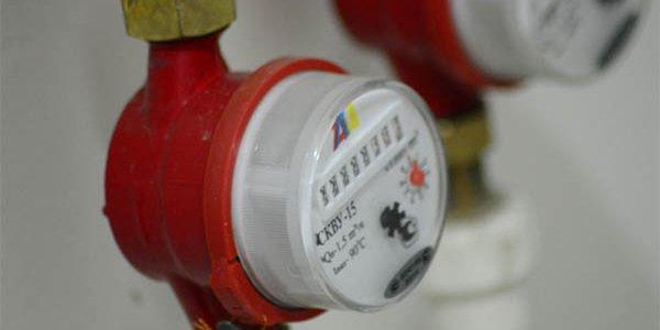 В Анапе начали проверку из-за отключения отопления в двух многоквартирных домах