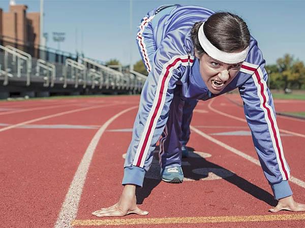 пищевого поведения, переедание, анорексия, спорт