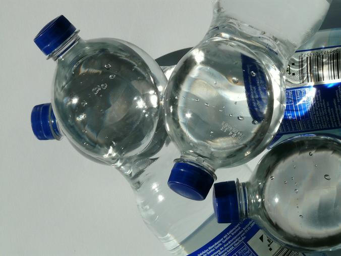 лечебная минеральная вода, медицинское обследование