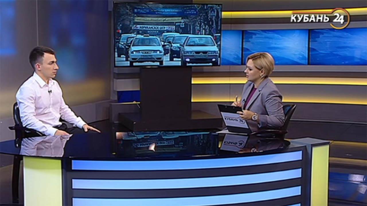 Андрей Уваров: «Безопасный город» интегрирует системы для принятия решений