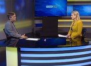 Андрей Еременко: «Бескозырка» — дань памяти героям, освободившим Новороссийск