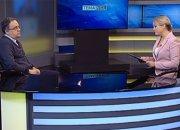 Олег Бевзенко: на Кубани эпидпорог по гриппу и ОРВИ не превышен