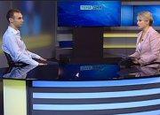 Сергей Чернов: Кубань находится на втором месте в РФ по развитию комплекса ГТО