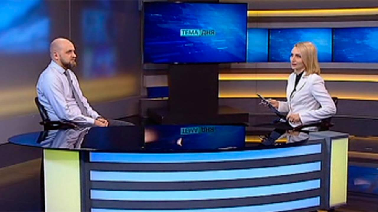 Владимир Николаев: спад авторынка в регионах уже начался