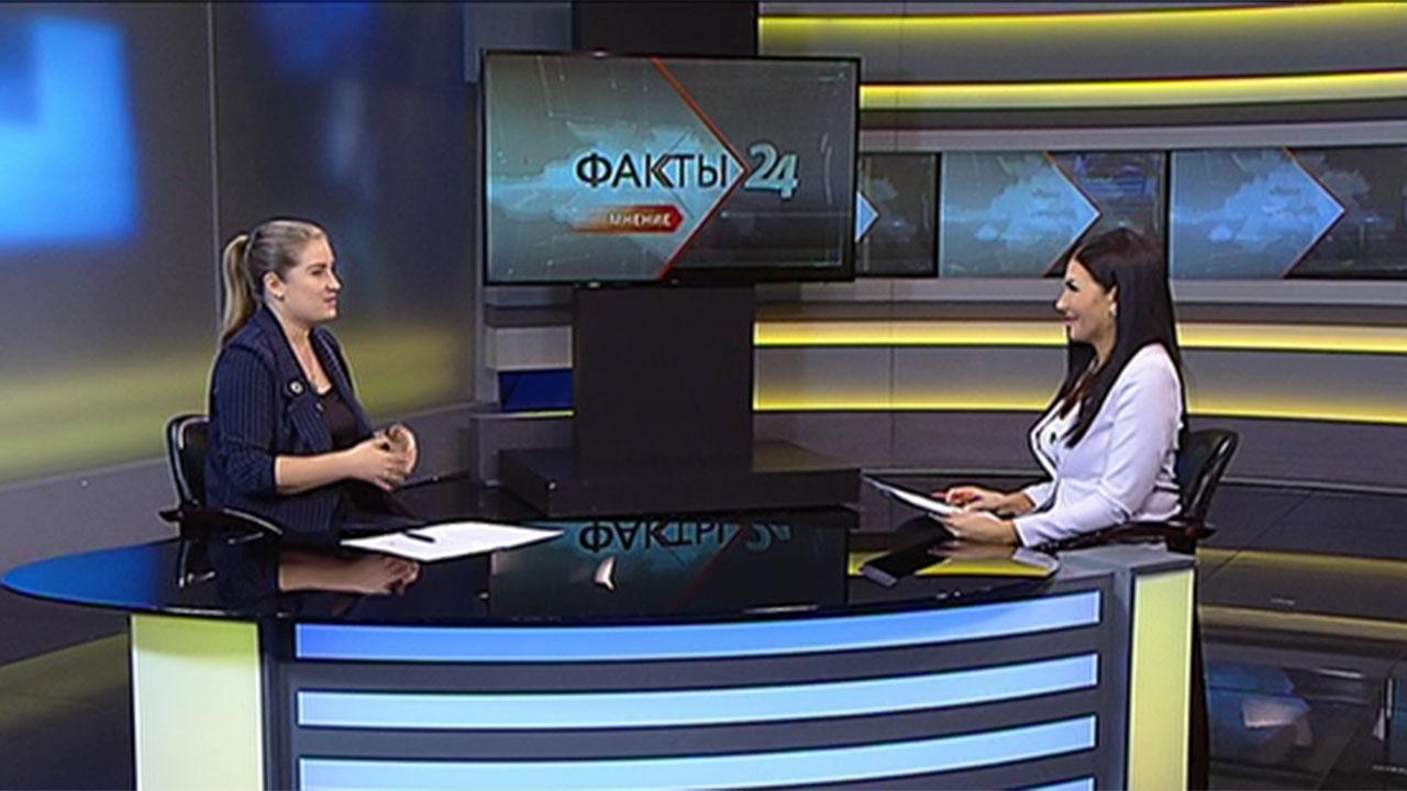 Евгения Зенкова: нам важны эмоции каждого туриста