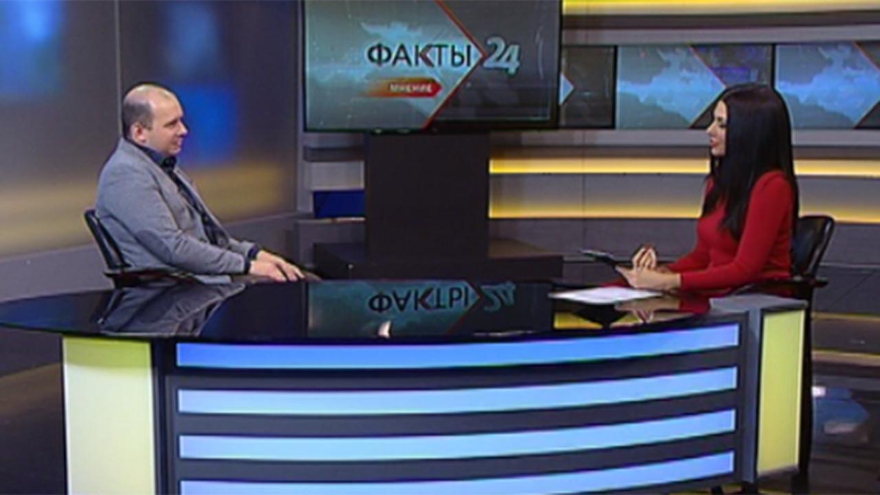 Леонид Антропов: запускать бизнес нужно, проведя работу над своими ошибками
