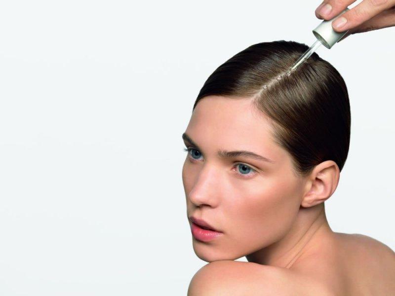 Жирные волосы и как ухаживать за ними: 5 простых правил