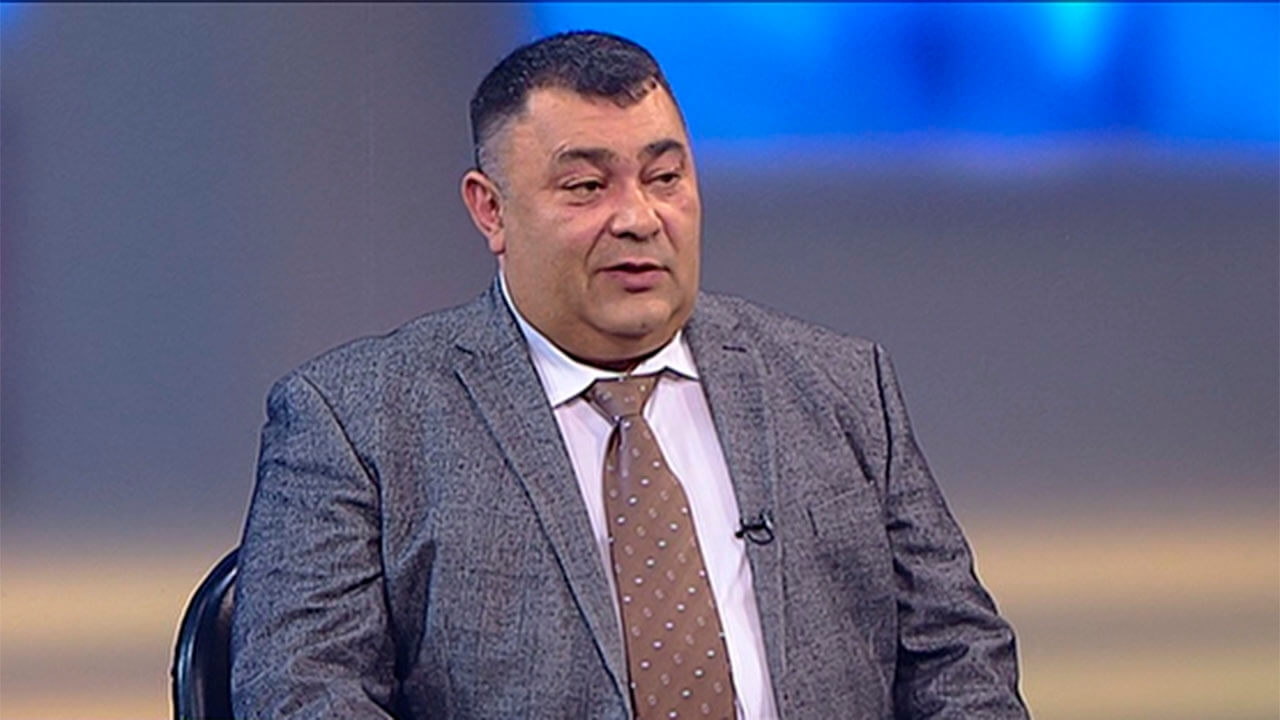 Юрий Епанов: попытаемся облегчить нагрузку на предпринимателей