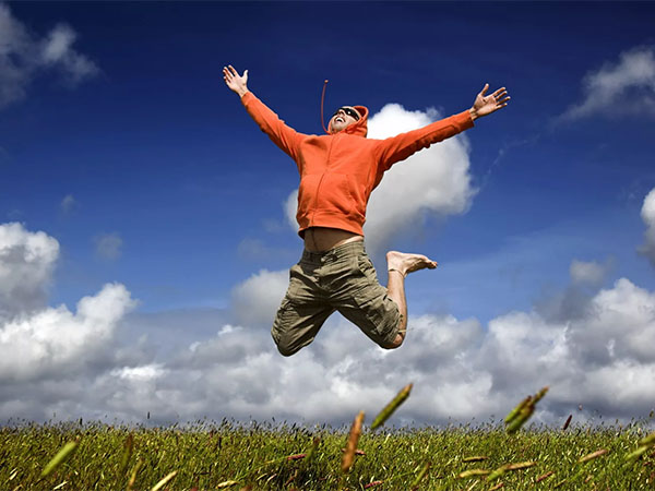 Счастье есть: 8 продуктов для повышения настроения