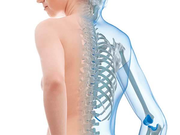 Остеопороз: семь факторов риска, которые вы игнорируете