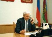 Жители Кубани поделились воспоминаниями о жизни Николая Кондратенко