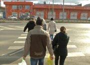 В Краснодаре оценили работу «умных» светофоров на трех перекрестках