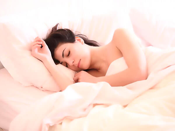 сигналы будильника, будильник, пробуждения