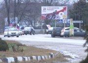 В Крыловском районе отметили годовщину освобождения от немецких захватчиков