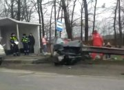 За последние сутки на Кубани сильно увеличилось количество нарушений на дорогах
