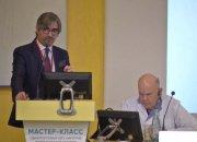 В Краснодаре испанский хирург дал мастер-класс кубанским врачам