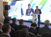 Участники конкурса «Лидеры России — 2020» рассказали о своих достижениях