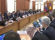 Вениамин Кондратьев: жители не должны страдать из-за нерадивости глав